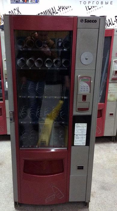 Дешевый Автомат
