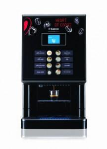 Настольный кофейный аппарат SAECO PHEDRA EVO ESPRESSO