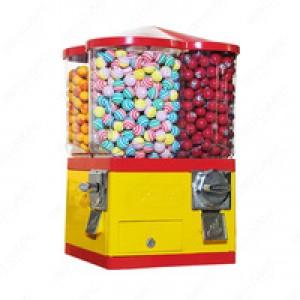 """Торговый автомат """"Карусель"""""""