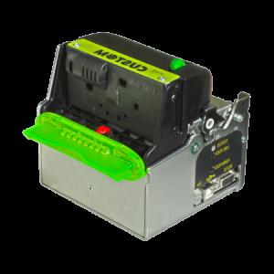 Термопринтер Custom VKP-80 II