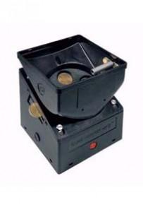 Хоппер Cube MK2