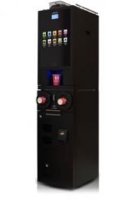 Кофейный автомат Nero To Go