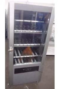 Снековый автомат BVM -676
