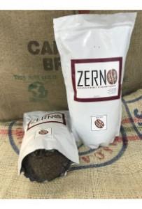 Кофе в зернах  ZERNO BLEND 70/30 1000 гр