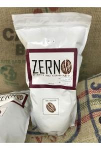 Кофе в зернах  ZERNO BRAZIL Arabica 100%  1000 гр