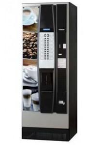 Кофейный автомат Cristallo 400