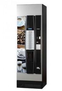 Кофейный автомат Cristallo 600
