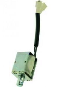 Электромагнит 220V