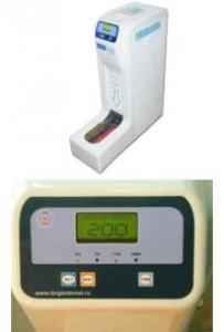Автомат для надевания бахил BOOT-PACK-STANDARD-L (BT-EA)