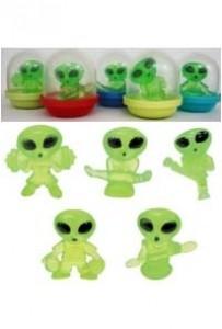 MIA8CV Инопланетяне Планета-Х в капсуле Ø28мм