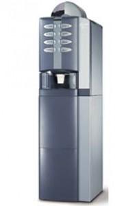 Кофейный автомат Necta Colibri ES5
