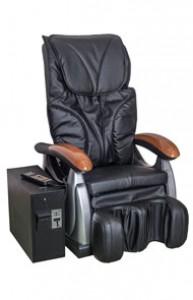 Массажное кресло Irest SL-28 (Irest SL–A17)
