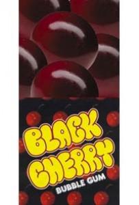 5661 Black Cherry (Черешня)