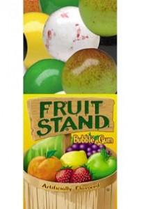 """5664 Fruit standt (""""Фруктовое Угощение"""")"""