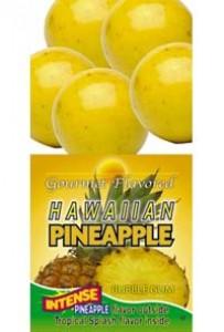 5806 (Hawaiian Pineapple) Гавайский Ананас
