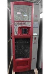 Торговый автомат Saeco Diamante