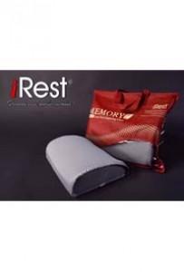 Ортопедическая подушка SL-Е12