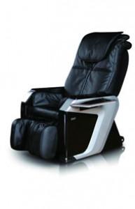 Массажные кресла с купюроприемником SL-Т 102