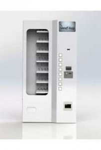 Снековый автомат SM GRAND