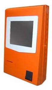 Платежный терминал TerminalPack-06 МИНИ standart