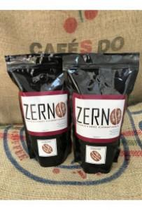 Кофе натуральный свежеобжаренный ZERNO GUATEMALA FANCY, 500гр